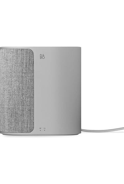Bang & Olufsen M3 Natural Bluetooth Hoparlör