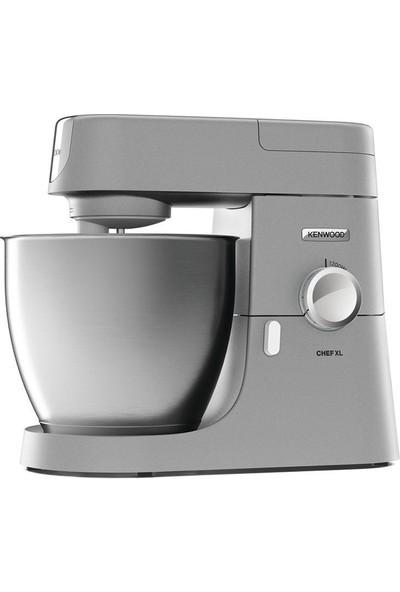 Kenwood KVL4100S Mutfak Şefi