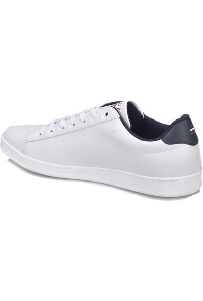 U.S. Polo Assn. Erkek Ayakkabı Franco 100326614