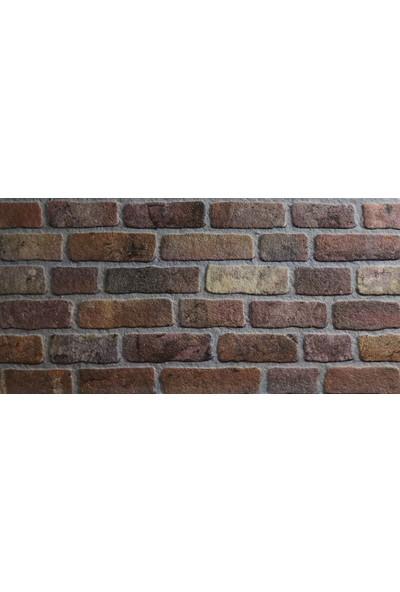 Stikwall Tuğla Dokulu Strafor Duvar Paneli 689.004