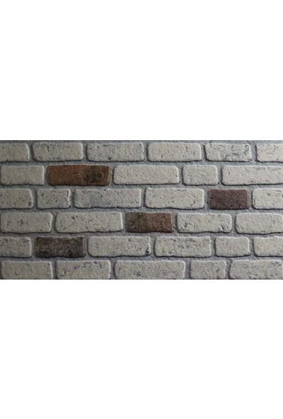Stikwall Tuğla Dokulu Strafor Duvar Paneli 689.007