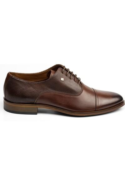 Marcomen 2053 Klasik Erkek Ayakkabı