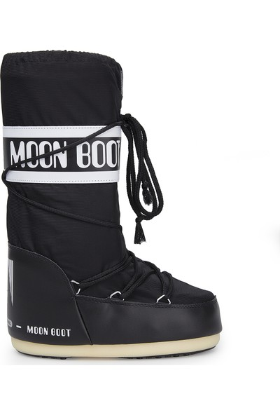 Moon Boot Kadın Bot 14004400 001