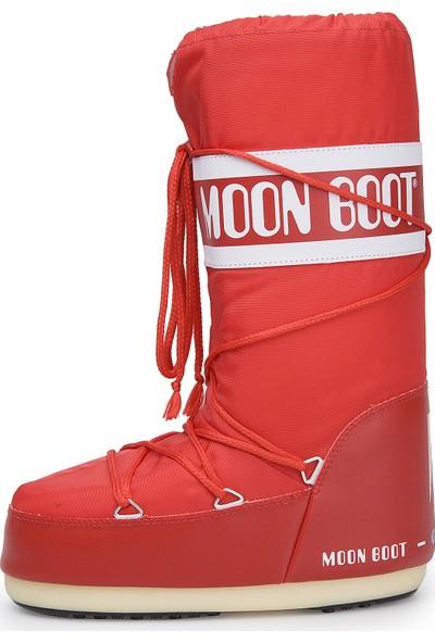 Moon Boot Kadın Bot 14004400 003