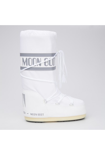 Moon Boot Kadın Bot 14004400 006
