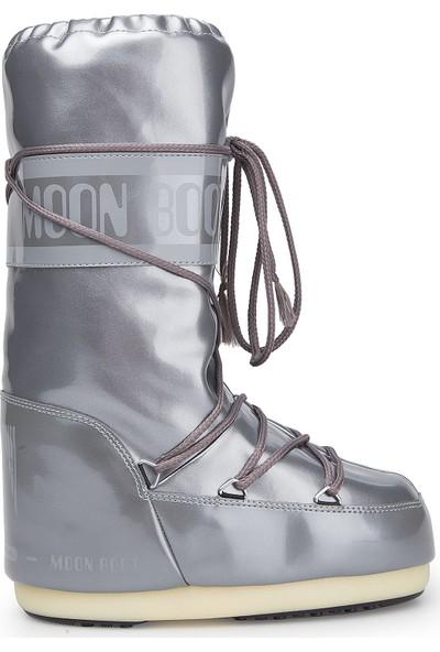 Moon Boot Kadın Bot 14021400 004