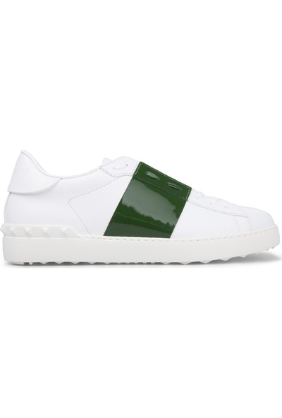 Valentino Erkek Ayakkabı Qy0S0830 Tcq Hfm