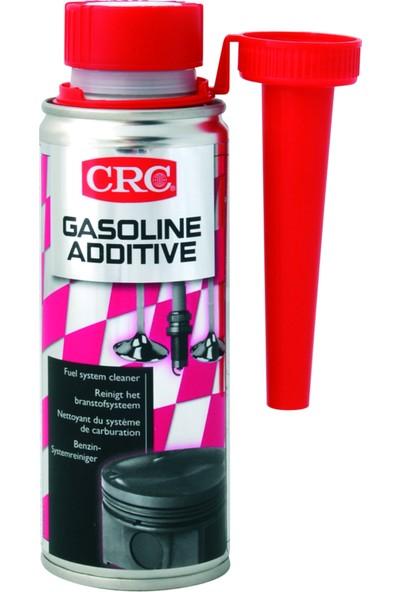 CRC Benzin Katkısı - 200ML
