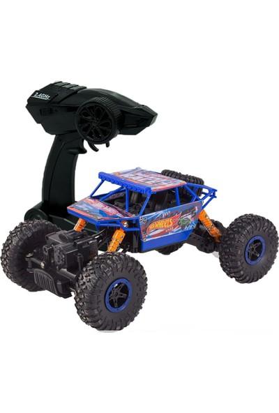 Oyuncak Araba Fiyatları Modelleri Oyuncak Arabalar Hepsiburadada