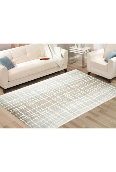 Kozzy Home RFE6006150 Halı Yolluk 80x150 cm