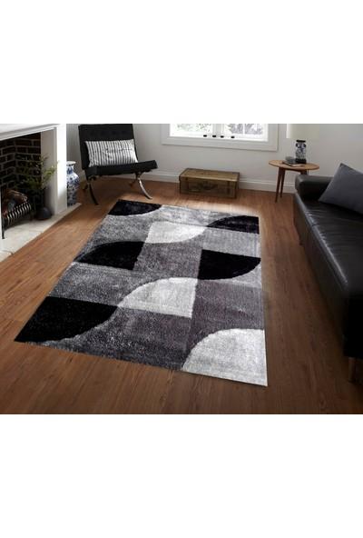 Kozzy Home RFE6028150 Halı Yolluk 80x150 cm