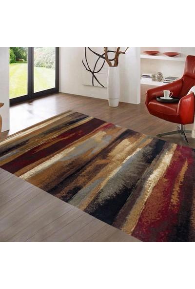 Kozzy Home RFE6044050 Renkli Paspas - 50x80 cm
