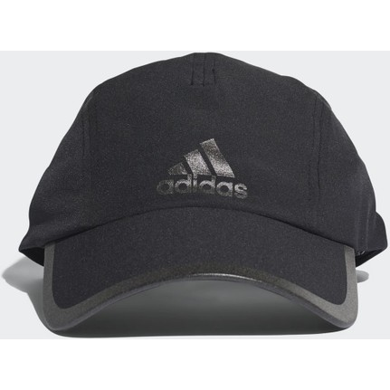 Adidas Unisex Koşu Yürüyüş Şapka-Bere CF9630 R96 CL CAP R96 Fiyatı 6bf5df850f