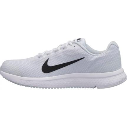 031ca13a9dc Nike Runallday Erkek Koşu Ayakkabısı Fiyatı - Taksit Seçenekleri