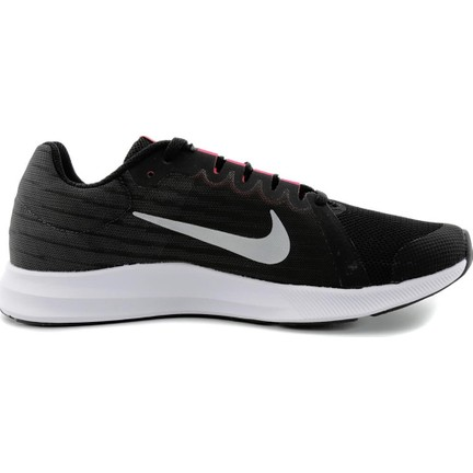 superior quality 5c647 3cbdb Nike Ayakkabı Downshifter 8 (Gs) 922855-001