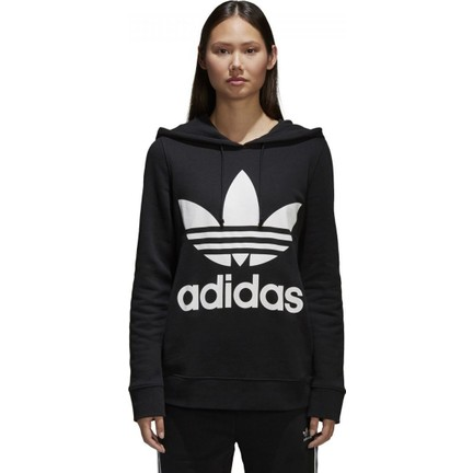 adidas kap?onlu sweat