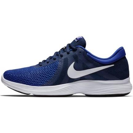 finest selection d16eb 3edb8 Nike Revolution 4 Eu Erkek Koşu Ayakkabısı