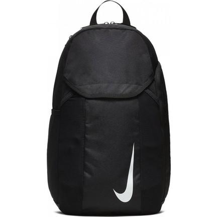 f34b1fd696d0e Nike Academy Team Sırt Çantası Fiyatı - Taksit Seçenekleri