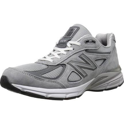 watch 1ea27 a1036 New Balance Koşu Ayakkabısı USA990