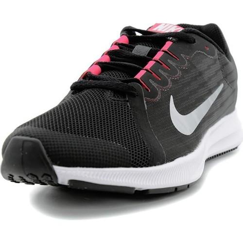 new product 0c635 29593 Nike Ayakkabı Downshifter 8 (Gs) 922855-001 Fiyatı