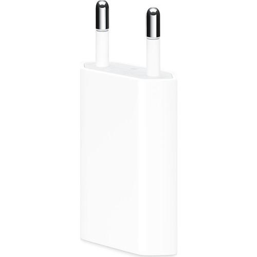 Apple 5 W USB Güç Adaptörü - MGN13TU/A