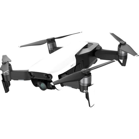 Dji Mavic Air Arctic White Drone
