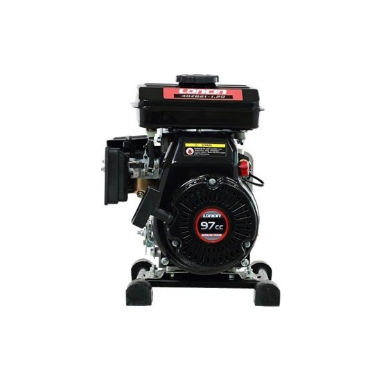 "Loncin LC40ZB 1,5"" Su Motoru Benzinli"