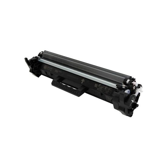 Prıntpen Hp Cf217A M102 M130 M132 Çipsiz Toner