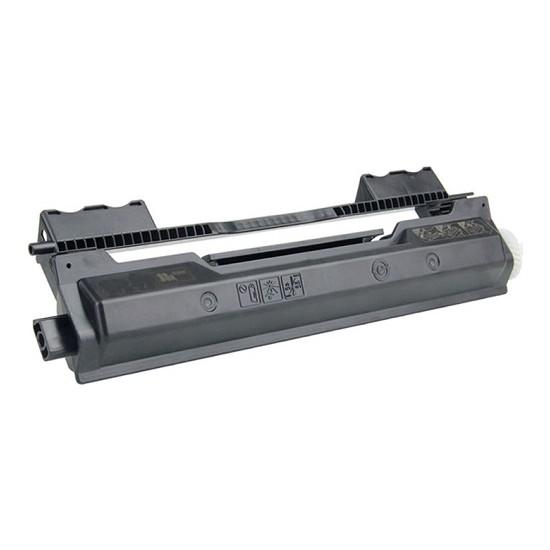 Prıntpen Hp Cf233A M106 M134 Toner