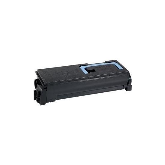 Prıntpen Kyocera Tk 560 Fs C5300 C5350 P6030 Siyah Toner