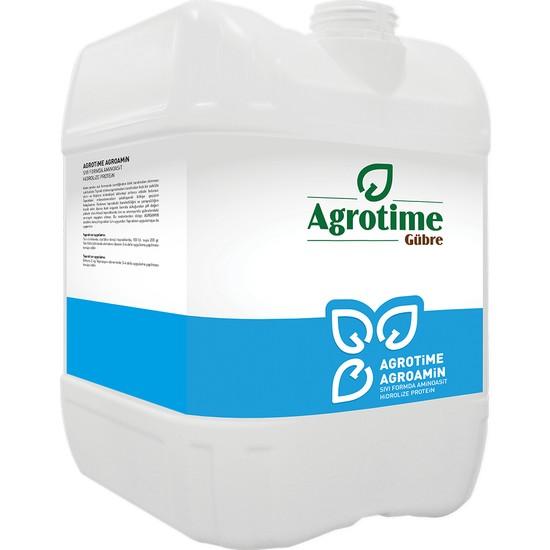 Agrotime Agroamin 20 Litre