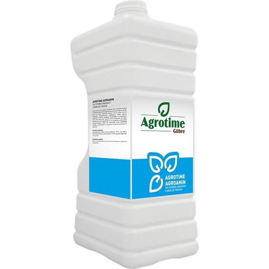 Agrotime Agroamin 5 Litre