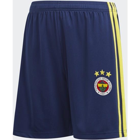 Adidas Çocuk Futbol Şort Cg0677 Fb H Sho Y FB H SHO Y