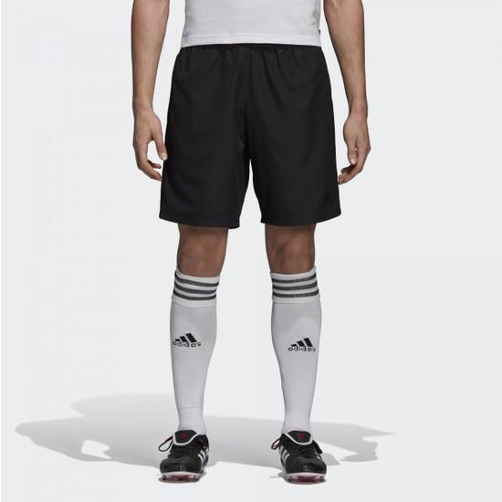 Adidas Erkek Futbol Şort Cw7413 Tan Wv Sho TAN WV SHO
