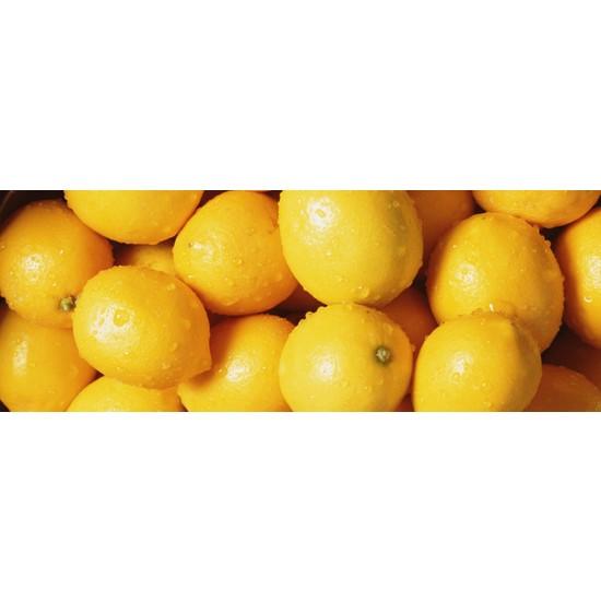 Feymuba Taze Limon 10 kg