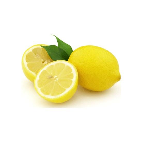 Feymuba Kumluca Limon 10 kg