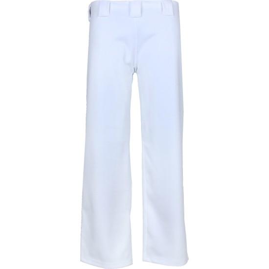 Do-Smai Capoeira Pantolon PA-186
