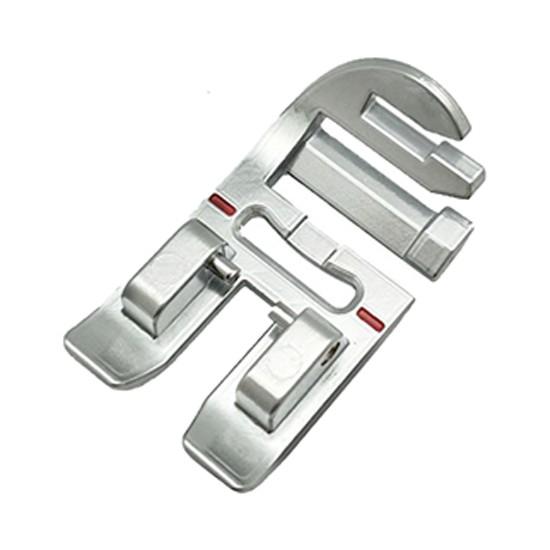 Pfaff Dekoratif Kenar Şeridi Ayağı 9mm