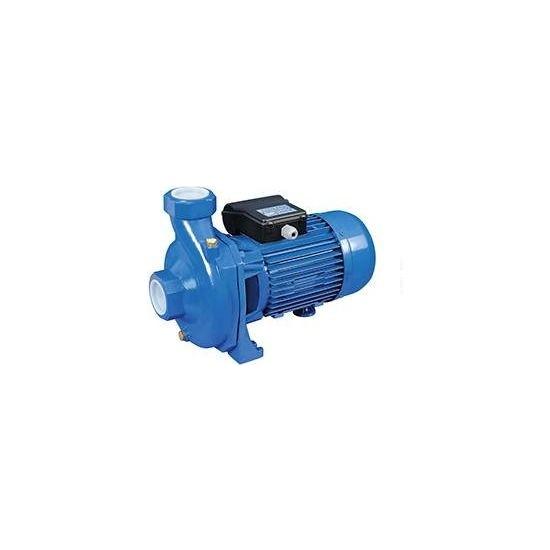 Sumak Sm300/2 Santrifüj Pompa Monofaze (220V) 3Hp
