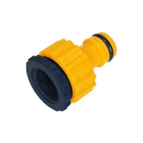 Roney 95-8024 1/2X3/4 Musluk Adaptörü