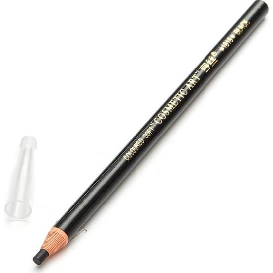 Ymr İpli Kaş Tasarım Kalemi (Microbladıng Ve Kalıcı Makyaj İçin)