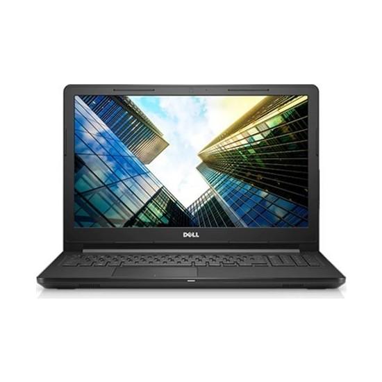 """Dell Vostro 3578 Intel Core i7 8550U 8GB 256GB SSD Radeon 520 Linux 15.6"""" FHD Taşınabilir Bilgisayar N068VN3578EMEA01_U"""