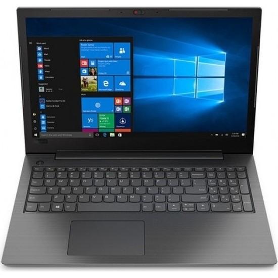 Lenovo V130-15IKB Intel Core i3 7020U 4GB 1TB Radeon 530 Freedos 15.6'' FHD Taşınabilinir Bilgisayar 81HN00FNTX