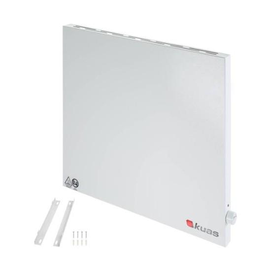 Kuas Hybridboard Basic 600 Elektrikli Isıtıcı