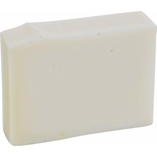 Soap & Beauty Saf Zeytinyağlı Doğal Sabun