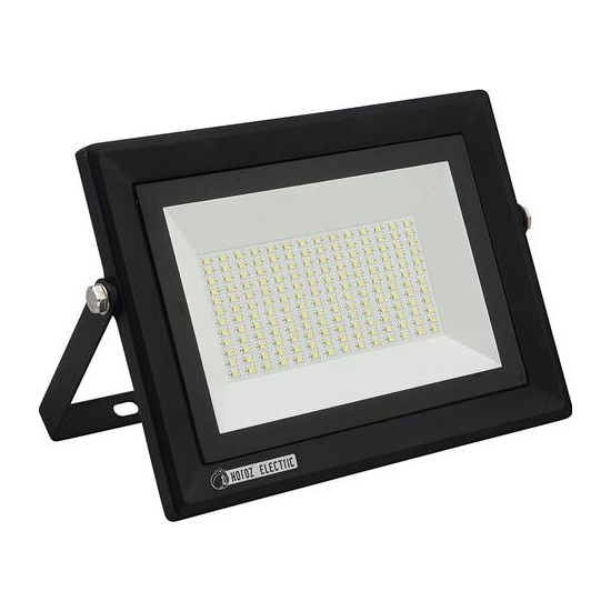 Horoz Pars 100W Smd LED Beyaz Işık Projektör