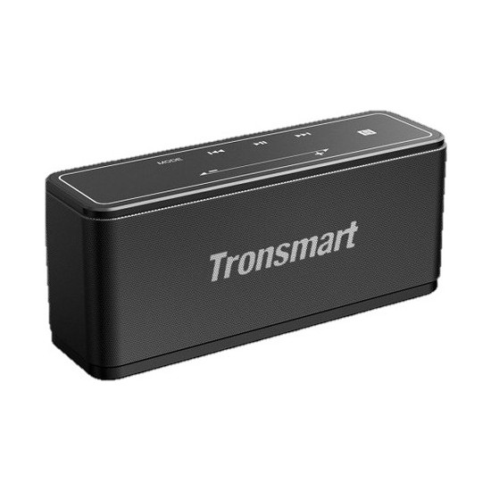 Tronsmart Mega Bluetooth 5.0 40W Bluetooth Hoparlör