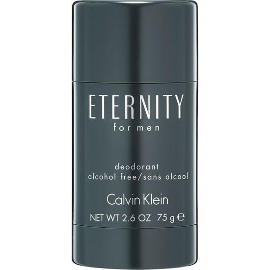 Calvin Klein Eternity Men 75 gr Erkek Stick Deodorant