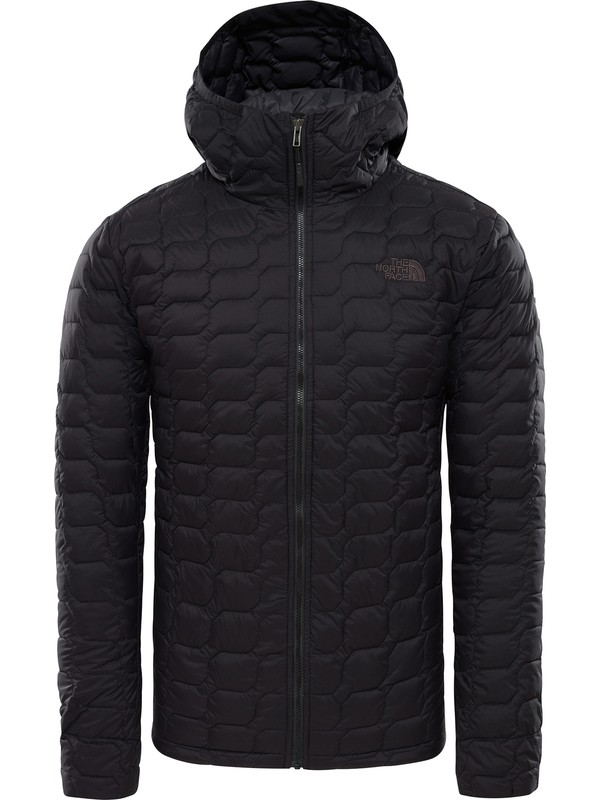 The North Face M Tball Hdy Ceket