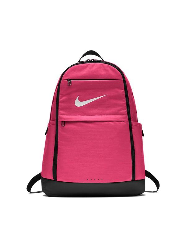 Centro corsa toppa  Nike Ba5892-699 Brasilia Okul-Sırt Çantası Fiyatı